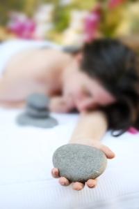 Regular Massage-legitmassage