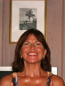 Massage Profile of the week : Arlene Haessler - Marathon ...
