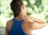 Neck & Shoulder Pain - How Massage Therapy can help