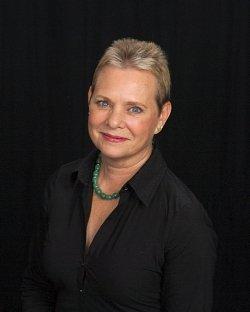 Janet Lawlor Lmt - legitmassage.com