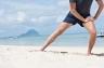 Iliotibial-Band-Friction-Syndrome-Legitmassage